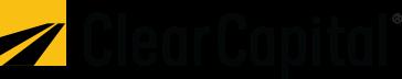 Clear-Capital-Logo@2x
