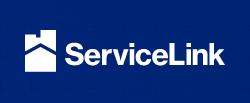serviceinc